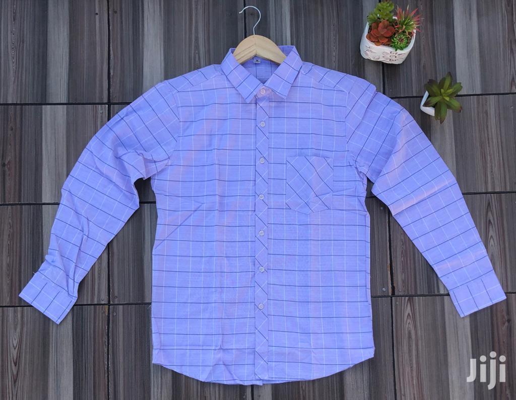 Archive: Shirt's Original