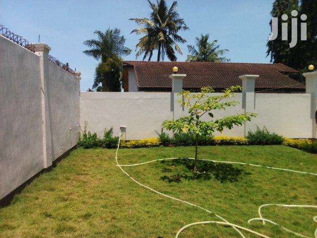 House For Sale Kawe. | Houses & Apartments For Sale for sale in Kinondoni, Dar es Salaam, Tanzania