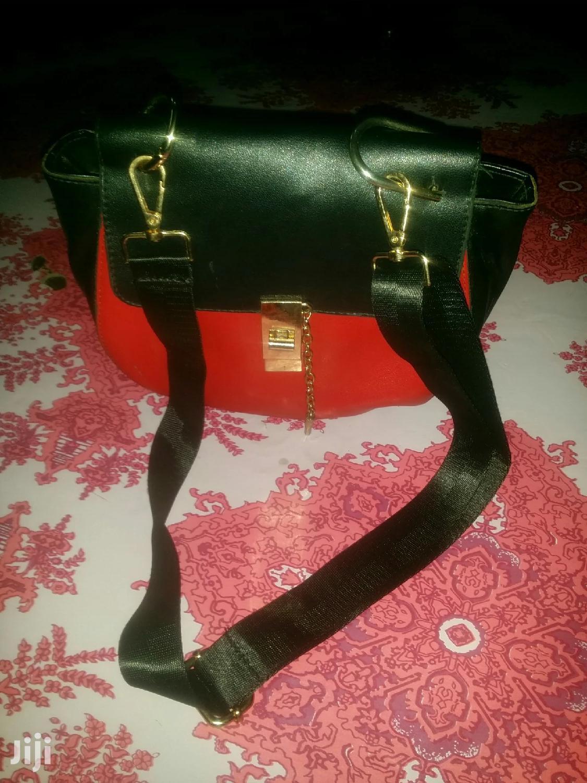 Single Shoulder Ya Mtumba | Bags for sale in Kinondoni, Dar es Salaam, Tanzania