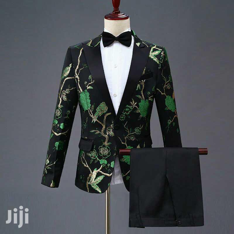 Suit Baba Lao | Clothing for sale in Kinondoni, Dar es Salaam, Tanzania