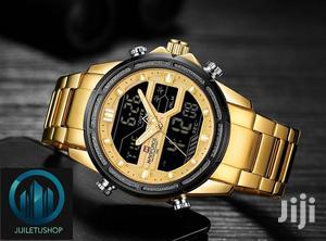 Original Naviforce   Watches for sale in Dar es Salaam, Kinondoni