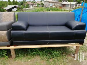 Flat Box Design | Furniture for sale in Dar es Salaam, Kinondoni