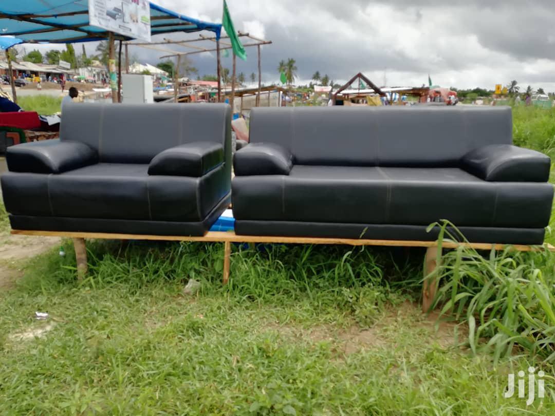 Flat Box Design   Furniture for sale in Kinondoni, Dar es Salaam, Tanzania