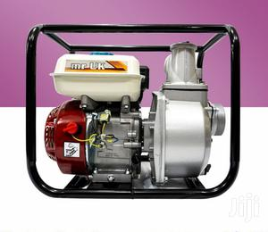 Water Pump With High Presure 3 Inches   Plumbing & Water Supply for sale in Dar es Salaam, Ilala
