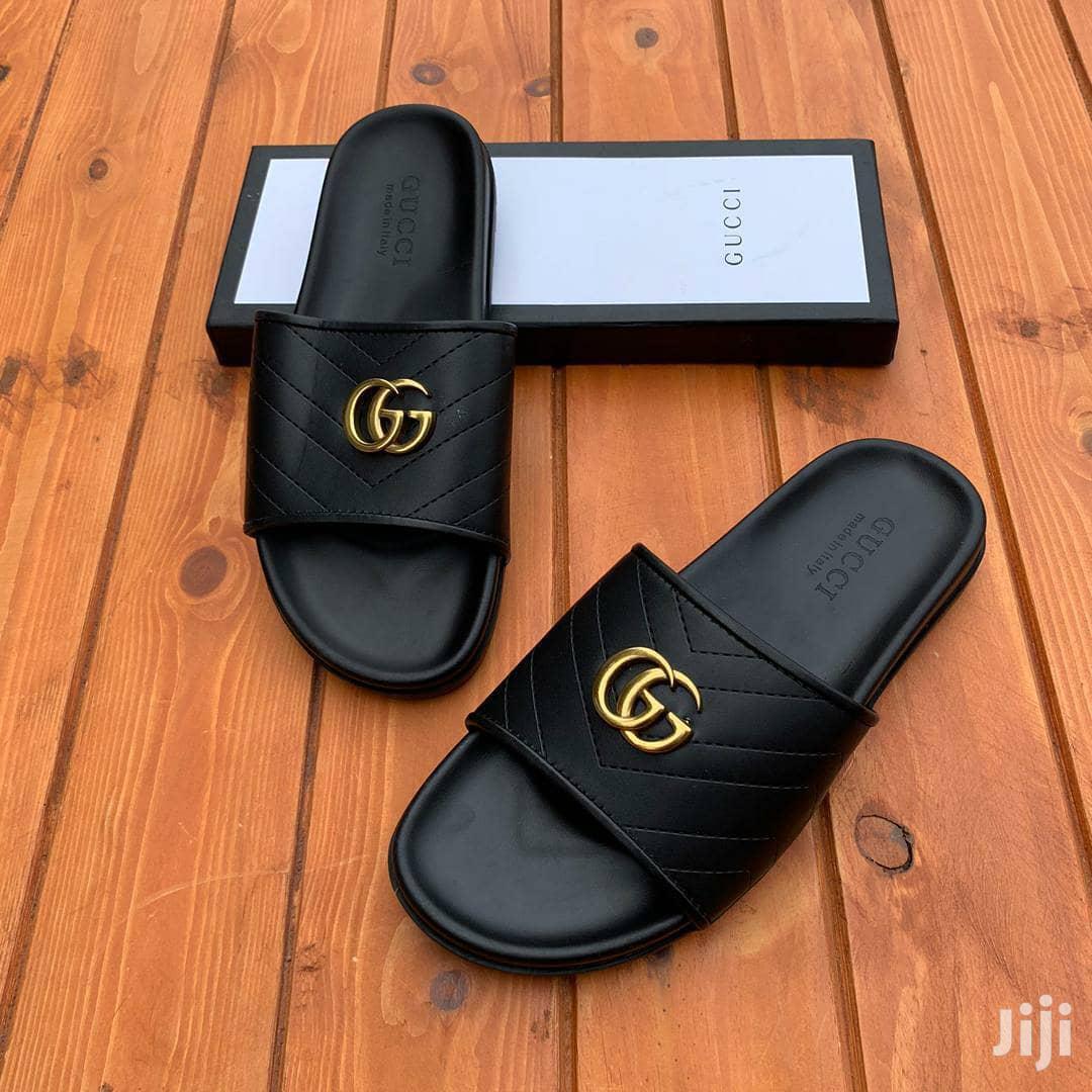 Archive: Sandals Original