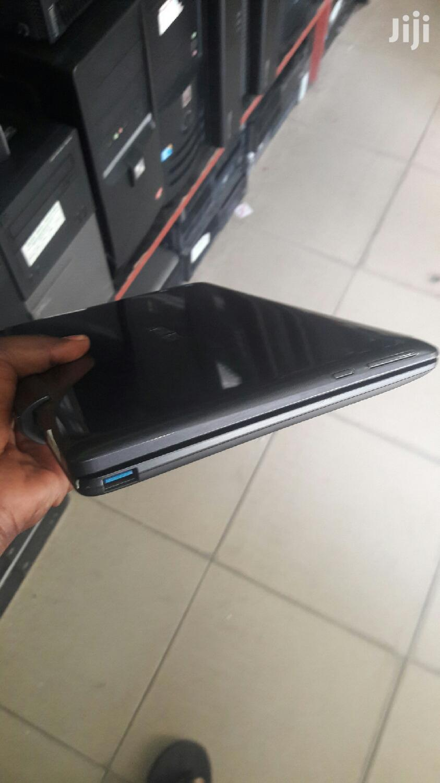 Laptop Asus Eee Pad Transformer TF101 2GB Intel SSD 60GB | Laptops & Computers for sale in Temeke, Dar es Salaam, Tanzania
