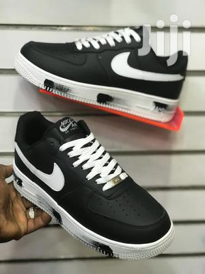 Nike Air Force One | Shoes for sale in Dar es Salaam, Kinondoni