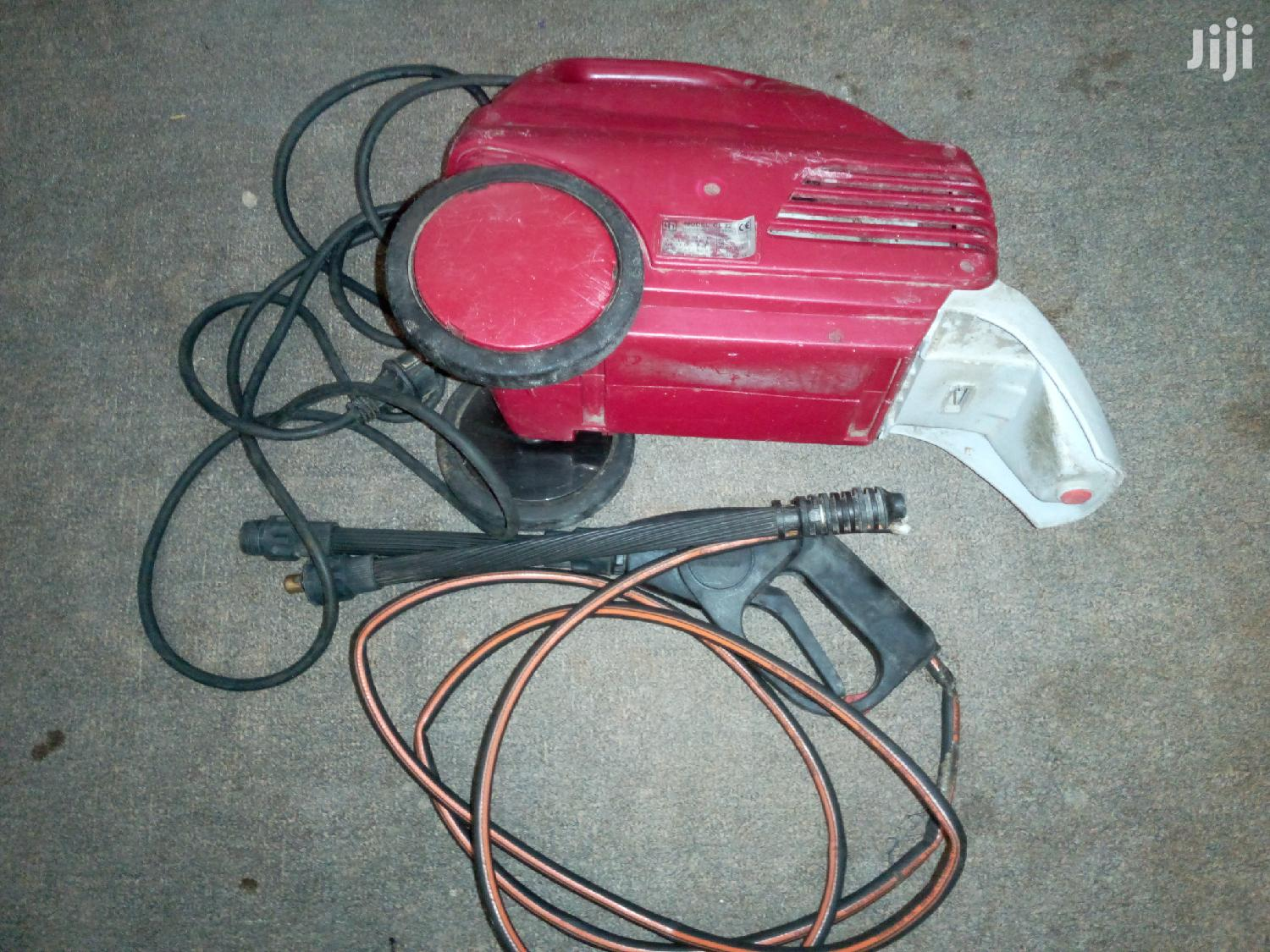 Pressure Washer | Garden for sale in Ilala, Dar es Salaam, Tanzania