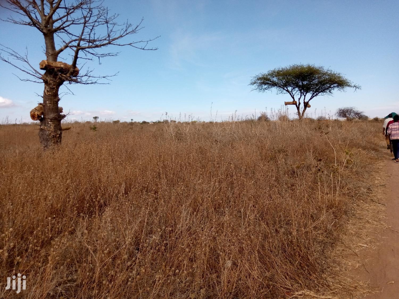 Archive: Wekeza Msalato Krb Na Uwanja Wa Ndege