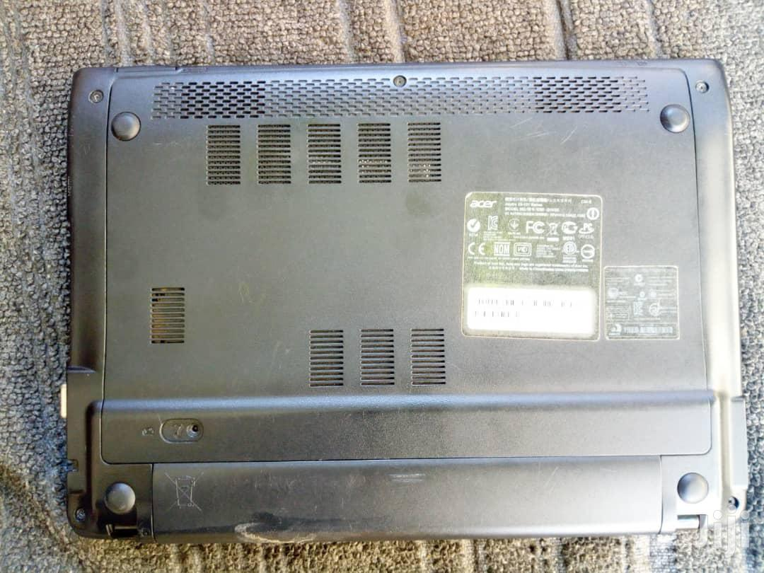 Archive: Laptop Acer Aspire V5-131 6GB Intel Core 2 Duo HDD 500GB