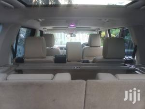 Land Rover Discovery 2012 Beige | Cars for sale in Dar es Salaam, Kinondoni