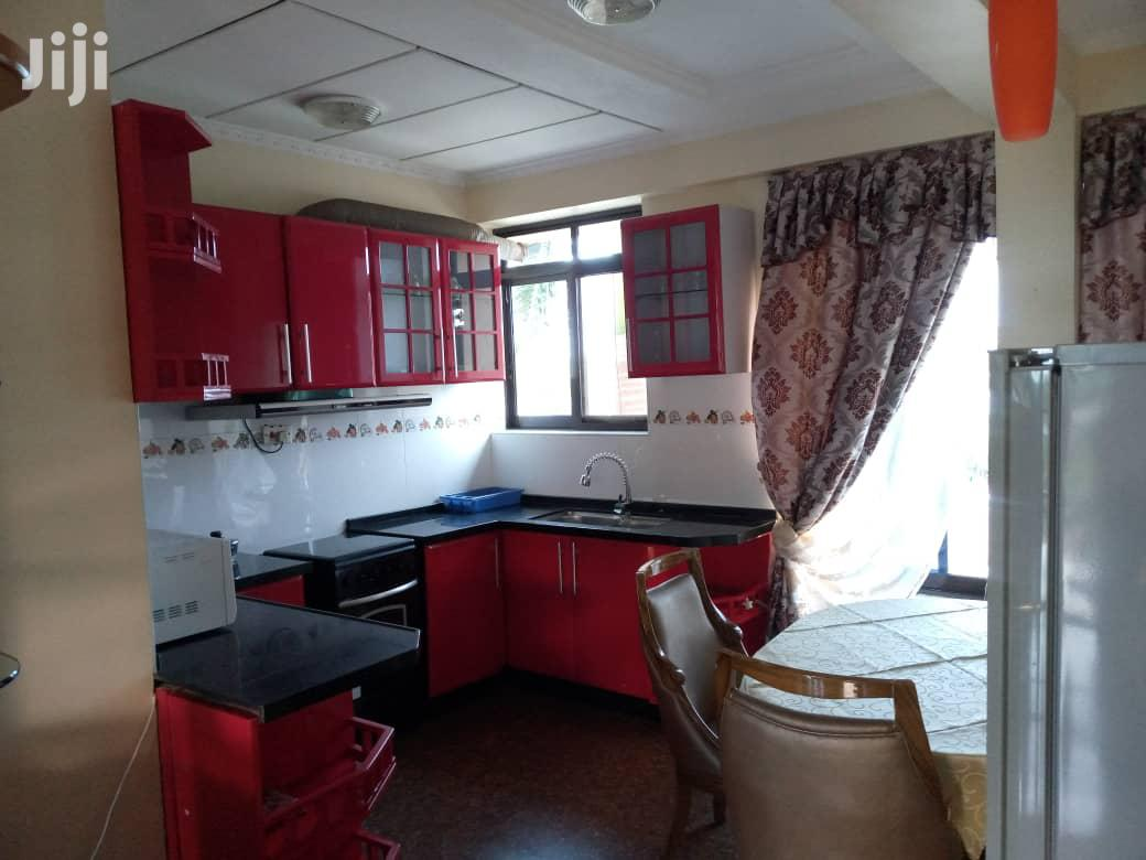 3/2 Bdrm for Rent Monthly in Advance. | Houses & Apartments For Rent for sale in Mikocheni, Kinondoni, Tanzania