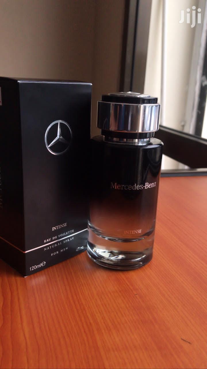 Davidoff Unisex Spray | Fragrance for sale in Kinondoni, Dar es Salaam, Tanzania