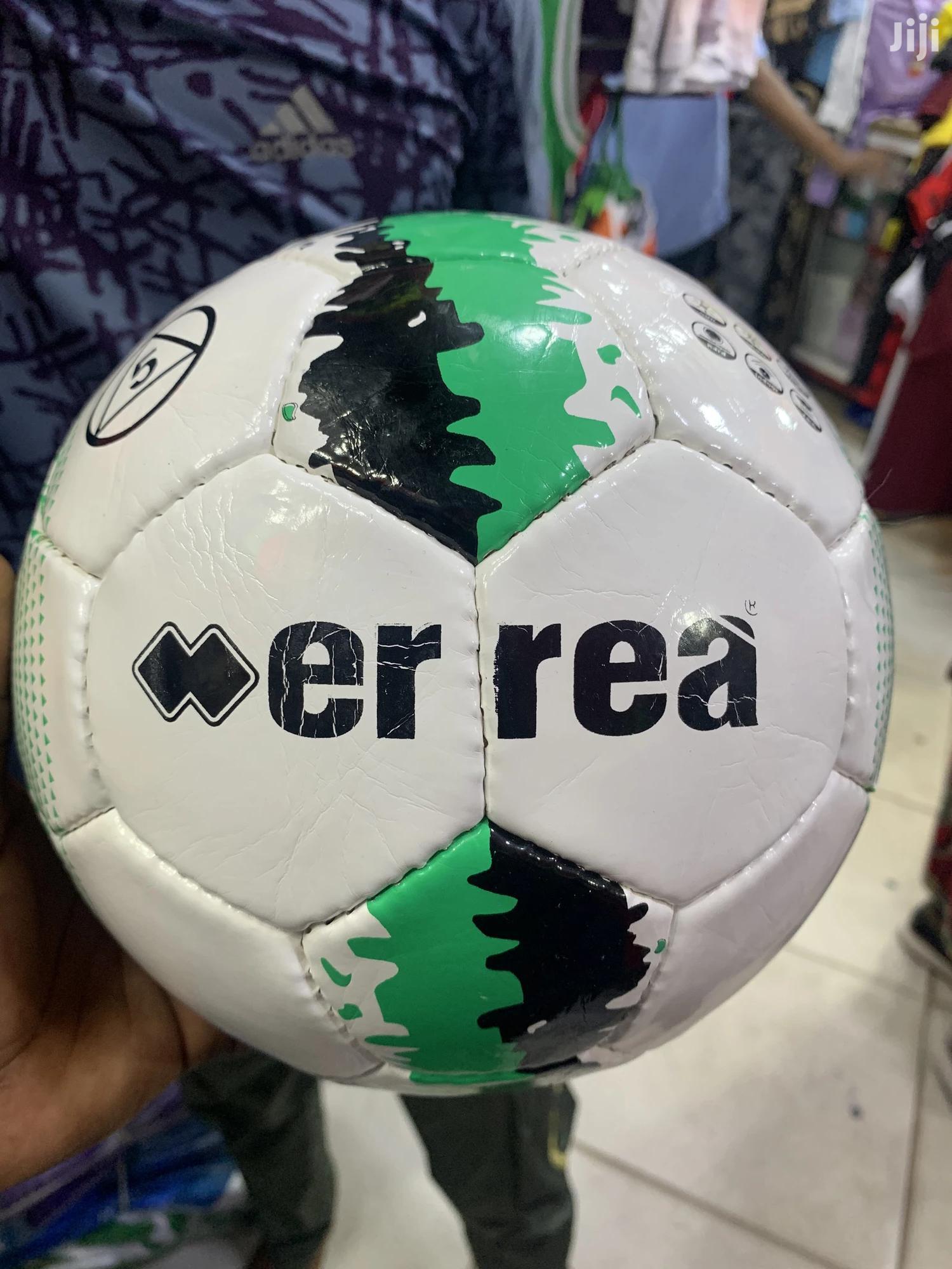 Archive: Football Ball