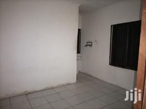 Chumba Master,Sebule,Jiko Na Public Toilet | Houses & Apartments For Rent for sale in Dar es Salaam, Kinondoni