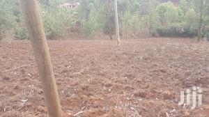 Shamba Linauzwa | Land & Plots for Rent for sale in Tanga Region, Lushoto