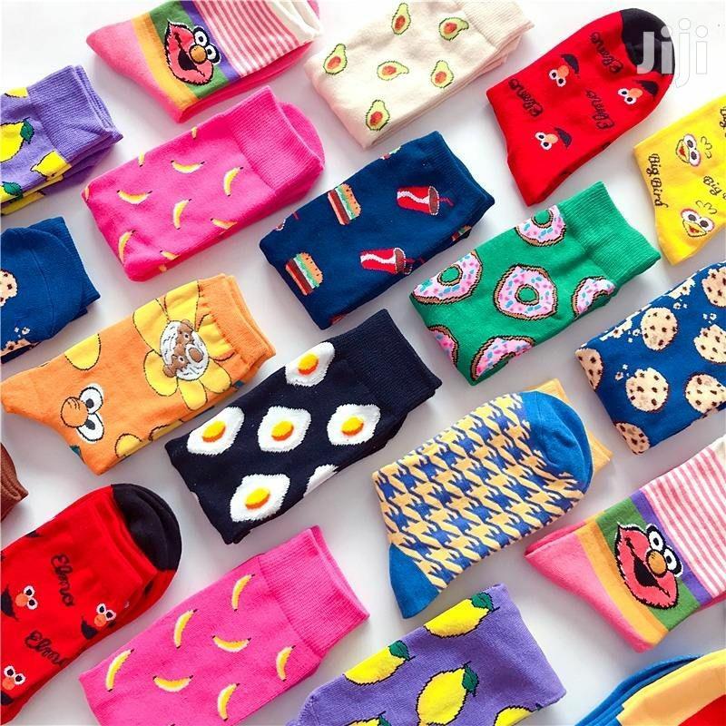 Archive: Socks Available. Socks Zipo