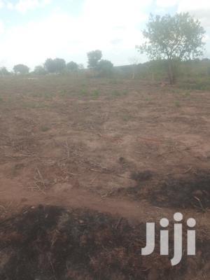 Eneo Linauzwa   Land & Plots For Sale for sale in Pwani Region, Bagamoyo