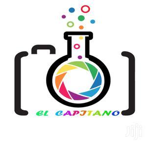 Elcapitano Photography | Arts & Crafts for sale in Dar es Salaam, Temeke