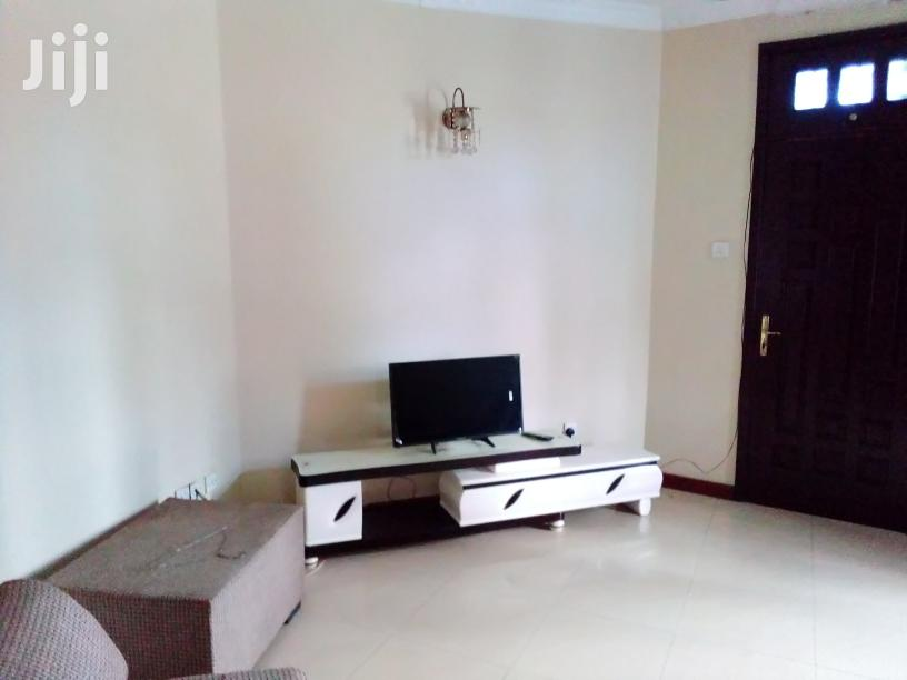 Luxury 3 Master Bedrooms For Rent At Mikoche