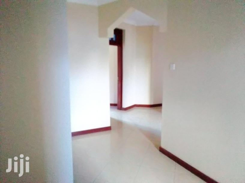 Luxury 3 Master Bedrooms For Rent At Mikoche | Houses & Apartments For Rent for sale in Mikocheni, Kinondoni, Tanzania