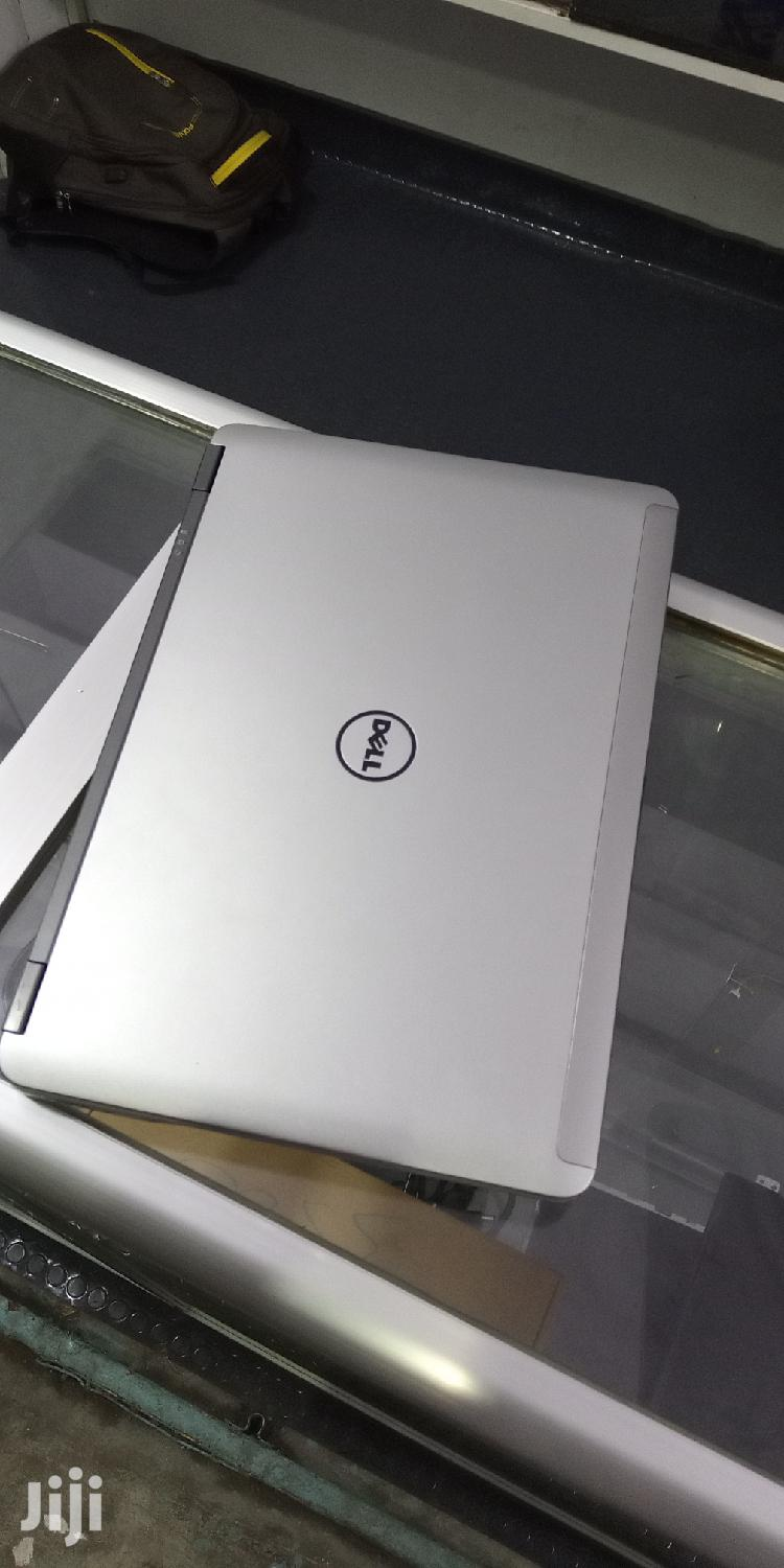 Laptop Dell Latitude E6440 4GB Intel Core i7 HDD 500GB | Laptops & Computers for sale in Ilala, Dar es Salaam, Tanzania