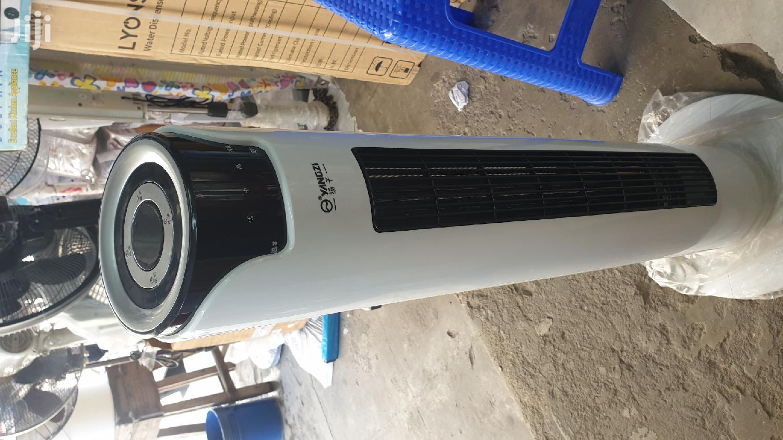 Super Tower Fan | Home Appliances for sale in Ilala, Dar es Salaam, Tanzania