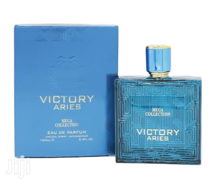 Archive: Fragrance Men's Spray 100 Ml