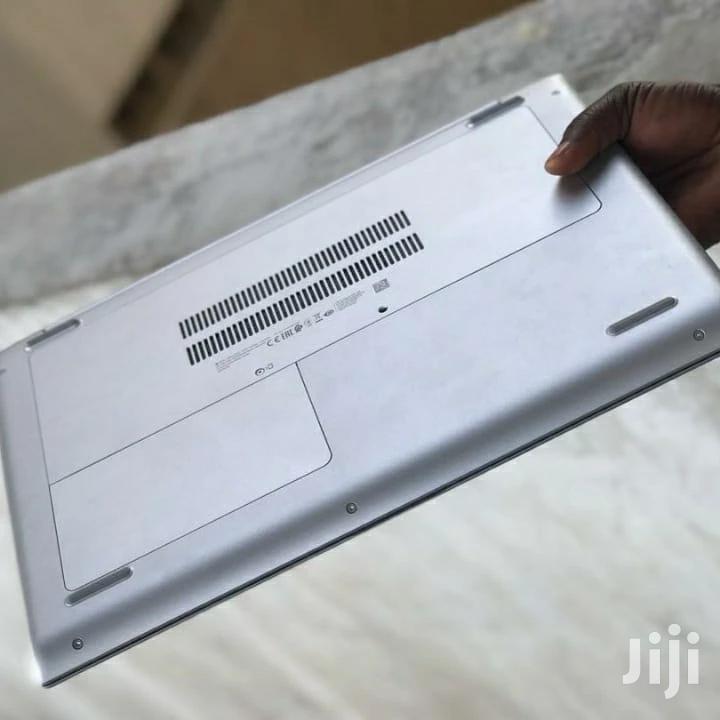 Archive: Laptop HP ProBook 450 G5 12GB Intel Core I5 HDD 1T