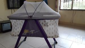 Kitanda Cha Mtoto   Children's Furniture for sale in Dar es Salaam, Kinondoni