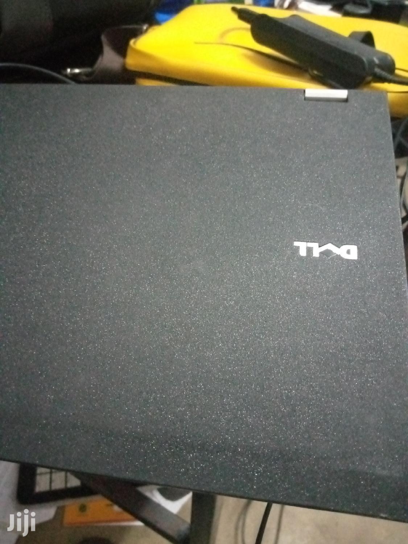 Laptop Dell Latitude E6400 1GB Intel Core 2 Duo HDD 250GB | Laptops & Computers for sale in Ilala, Dar es Salaam, Tanzania