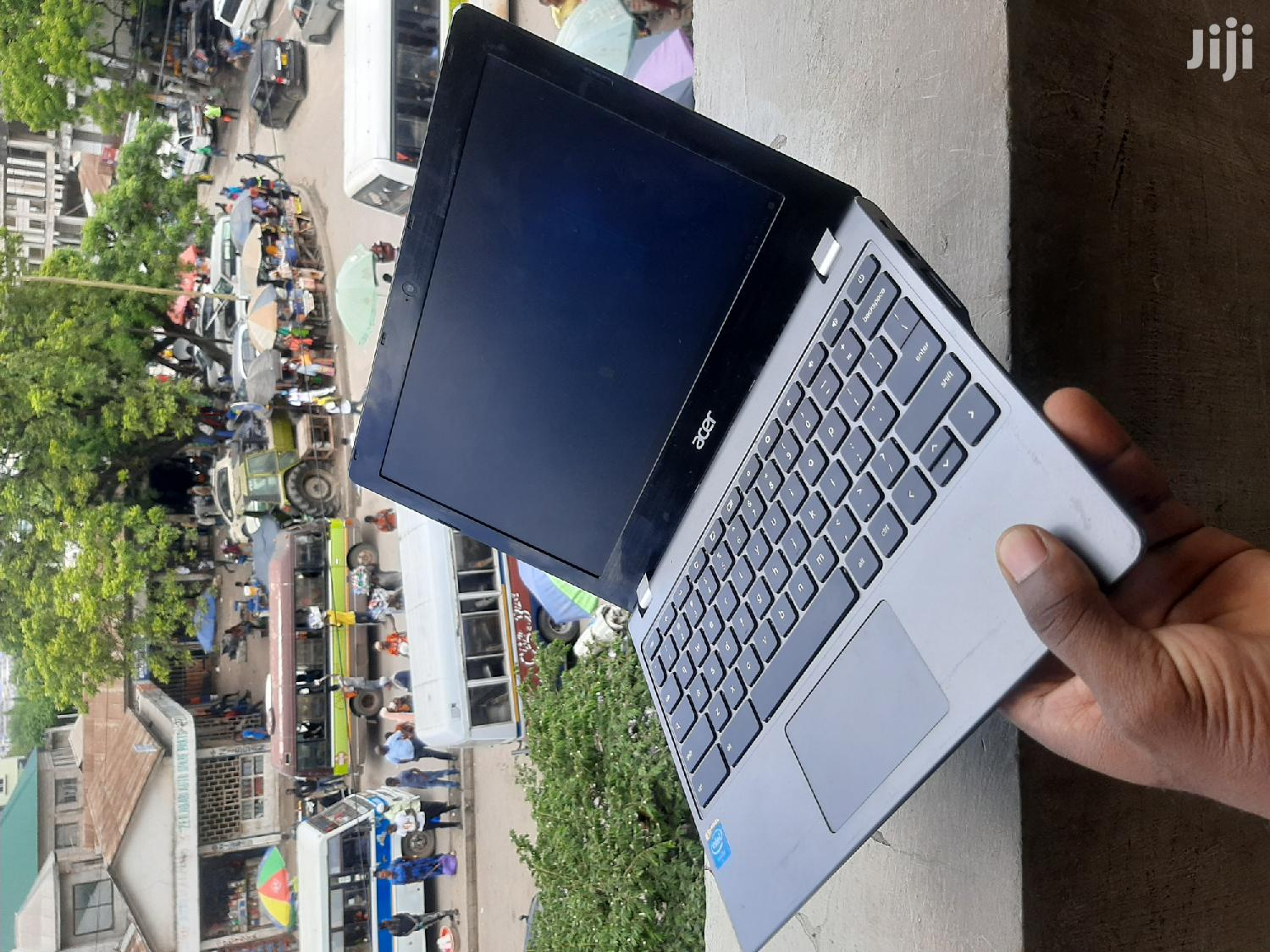 Archive: Laptop Acer Chromebook 11 4GB Intel Core 2 Duo SSD 16 GB