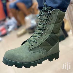 Original Boot | Shoes for sale in Dar es Salaam, Ilala