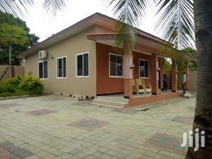 New House For Sale In Bunju | Houses & Apartments For Sale for sale in Kinondoni, Kinondoni