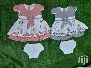 Magauni Mazuri Ya Watoto | Children's Clothing for sale in Dar es Salaam, Ilala