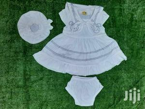 Magauni Ya Watoto | Children's Clothing for sale in Dar es Salaam, Ilala