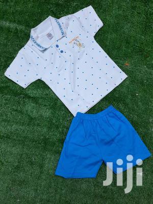 Original Bodysuits   Children's Clothing for sale in Dar es Salaam, Ilala