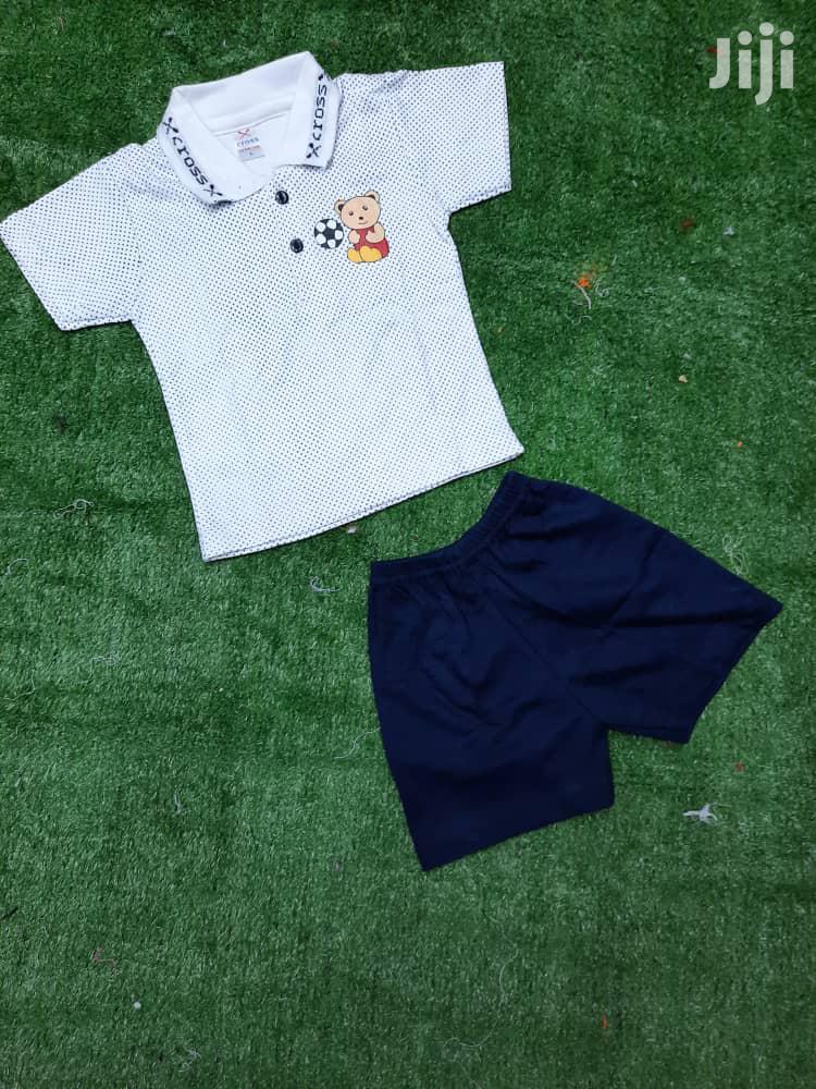 Original Bodysuits | Children's Clothing for sale in Ilala, Dar es Salaam, Tanzania