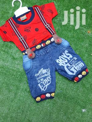 Original Bodyduits   Children's Clothing for sale in Dar es Salaam, Ilala