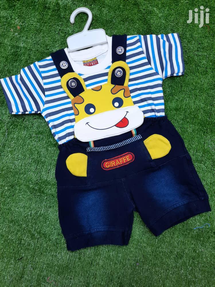 Original Bodyduits | Children's Clothing for sale in Ilala, Dar es Salaam, Tanzania