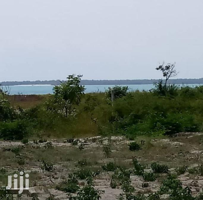 Beach Plot for Sale | Land & Plots For Sale for sale in Masoko, Kilwa, Tanzania