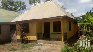 A House For Sale   Houses & Apartments For Sale for sale in Dar es Salaam, Kinondoni