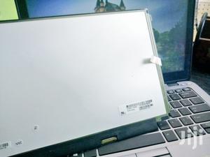 Computer Repair | Fundi Computer | Computer & IT Services for sale in Dar es Salaam, Kinondoni