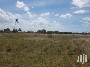 Tunakopesha Viwanja | Land & Plots for Rent for sale in Dar es Salaam, Ilala