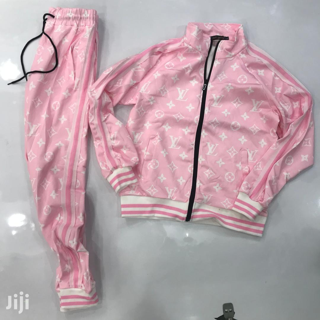 Track Suit | Clothing for sale in Kinondoni, Dar es Salaam, Tanzania