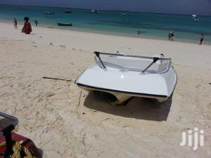 Fiberglass Boat For Sale | Watercraft & Boats for sale in Zanzibar, Unguja North