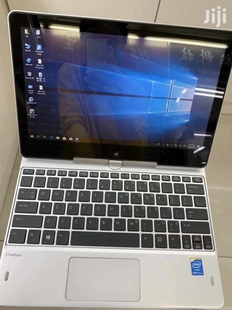 Archive: Laptop HP 250 G7 8GB Intel Core I5 SSD 128GB
