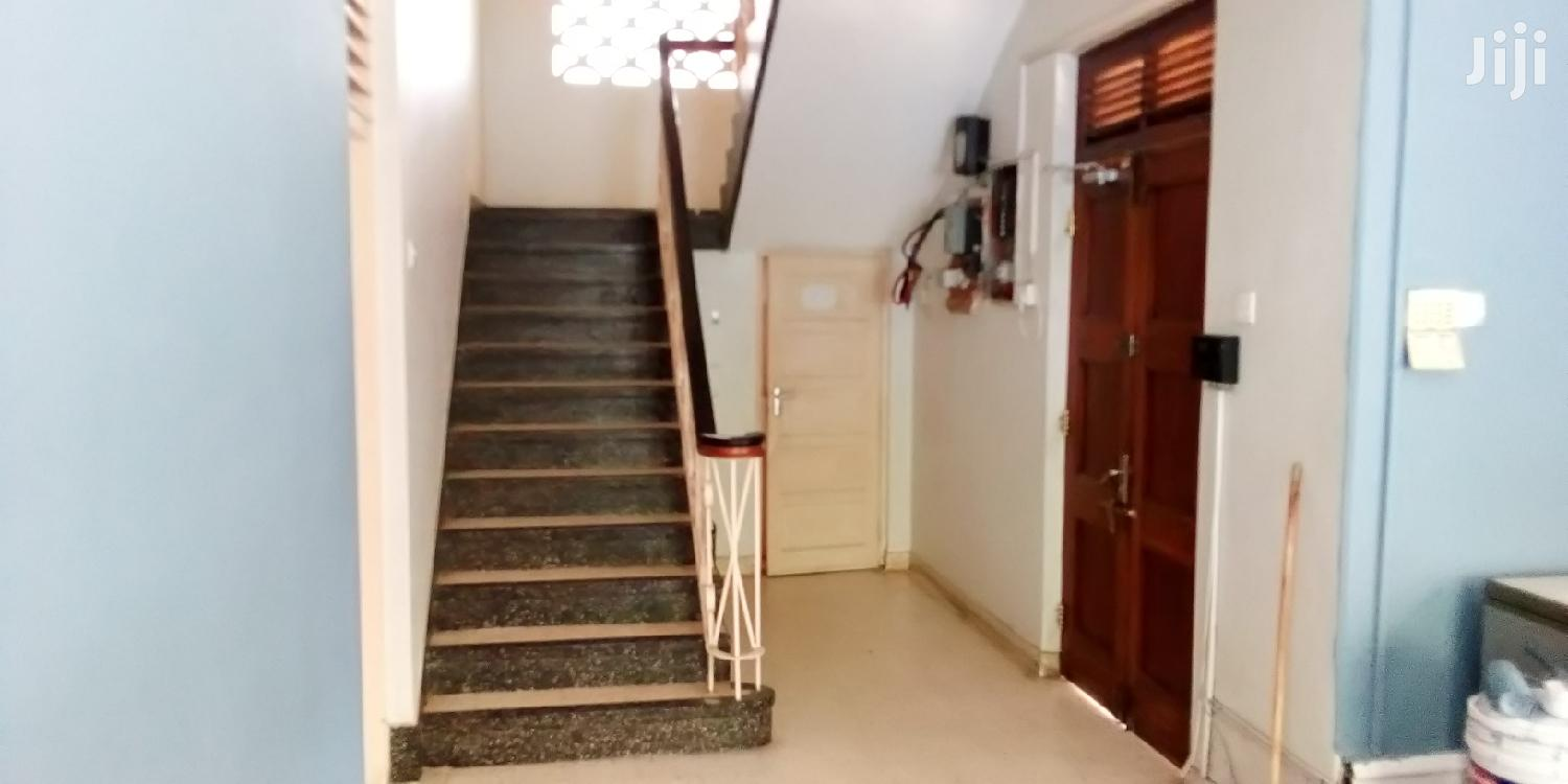 House For Rent At Upanga | Houses & Apartments For Rent for sale in Ilala, Dar es Salaam, Tanzania