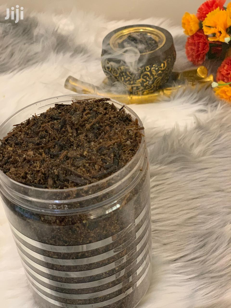 Archive: Arabian Perfume Unisex Oil