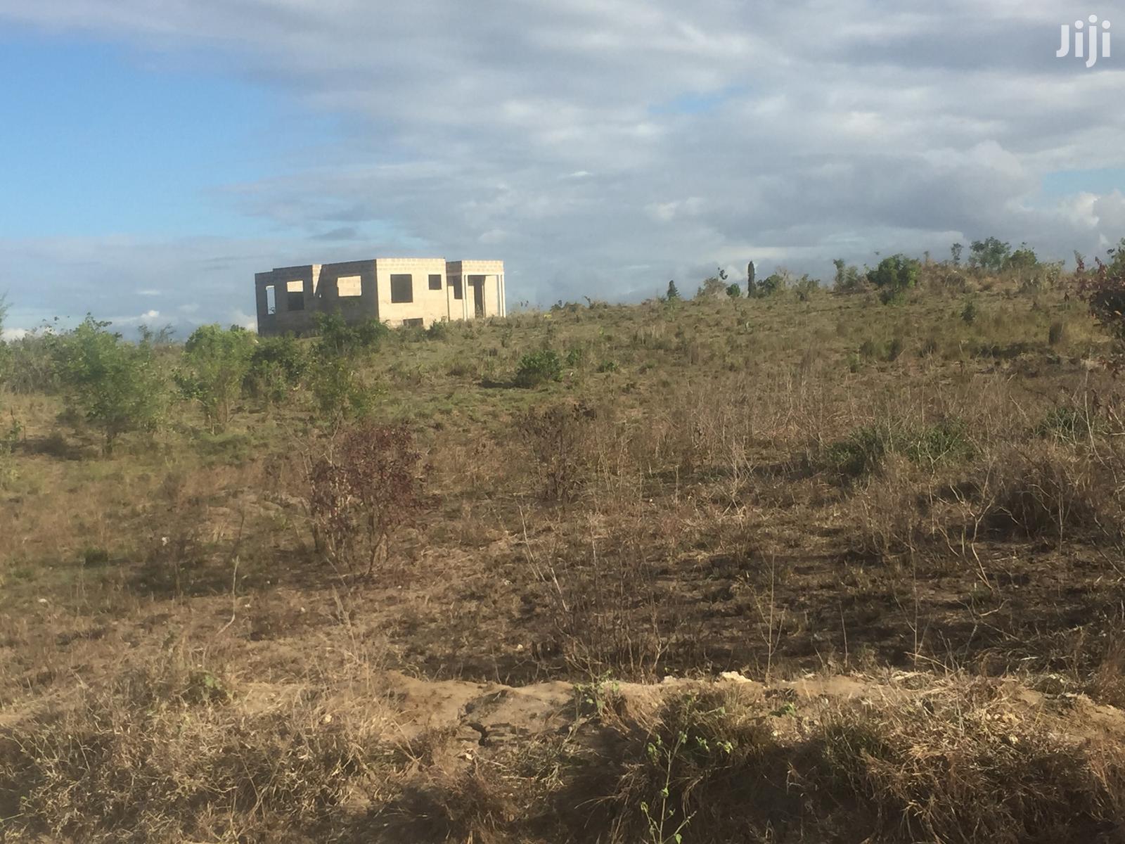 Viwanja Bunju, Vipo Tambarale   Land & Plots For Sale for sale in Kinondoni, Dar es Salaam, Tanzania